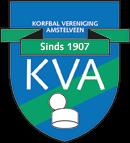 kva-logo-2