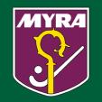 logo-myra-3