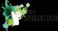 logo_amsteldijk-1