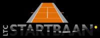 Logo Startbaan LISA