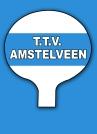 logo ttv amstelveen