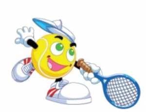 tennispoppetje (2)