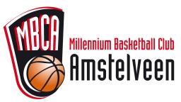 MBCA-logo