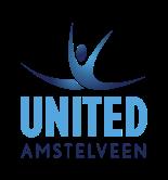 United-Amstelveen